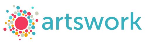 Artswork-Logo-RGB-Large.jpg
