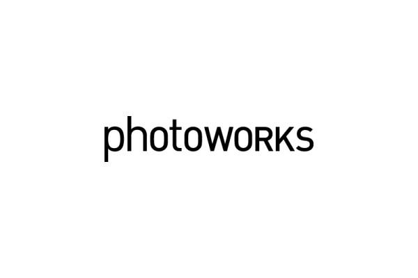 Photoworks logo.jpg