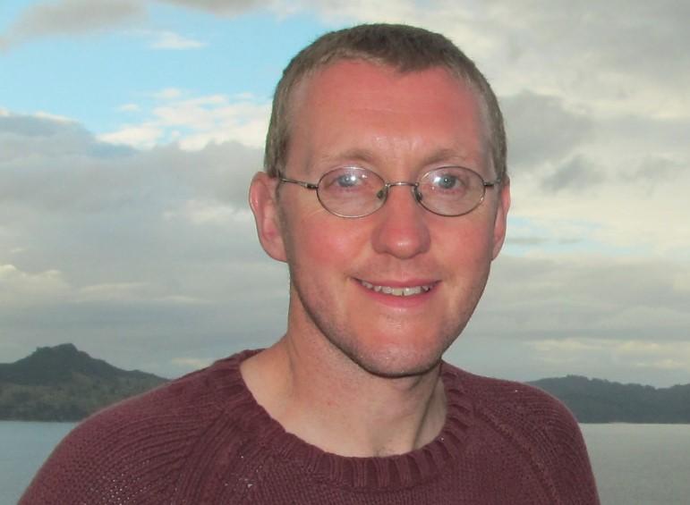 Gregory Daubney.tif.jpg
