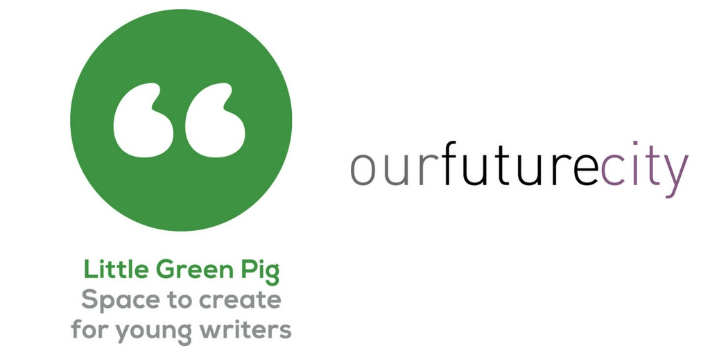 OFC + LGP Logo.jpg