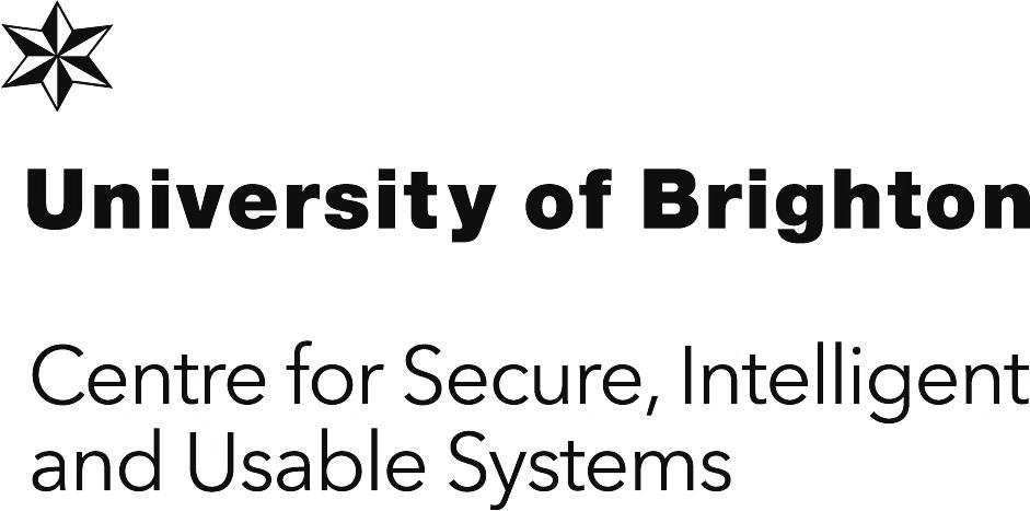UoB Centre for SIUS Logo.jpg