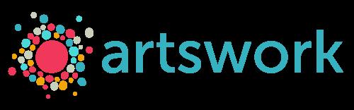 Artswork-Logo-RGB-Large 2017.png