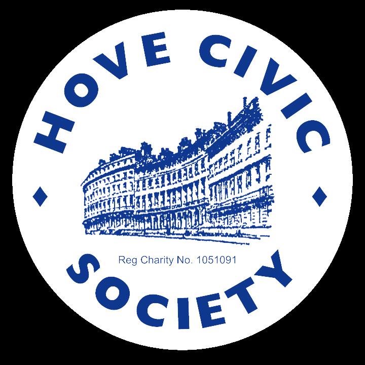Hove Civic Society.png