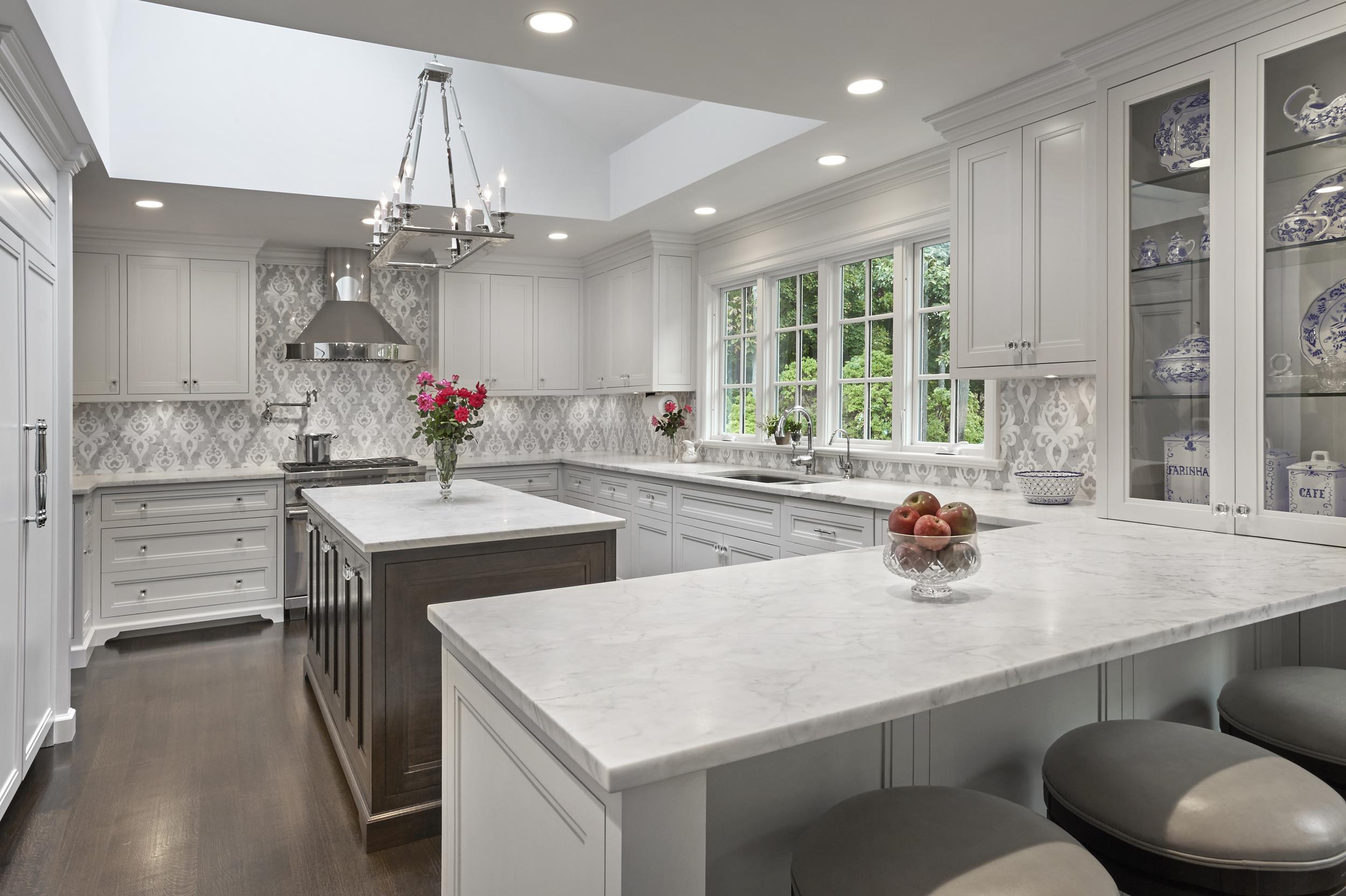 kitchen 01f.jpg