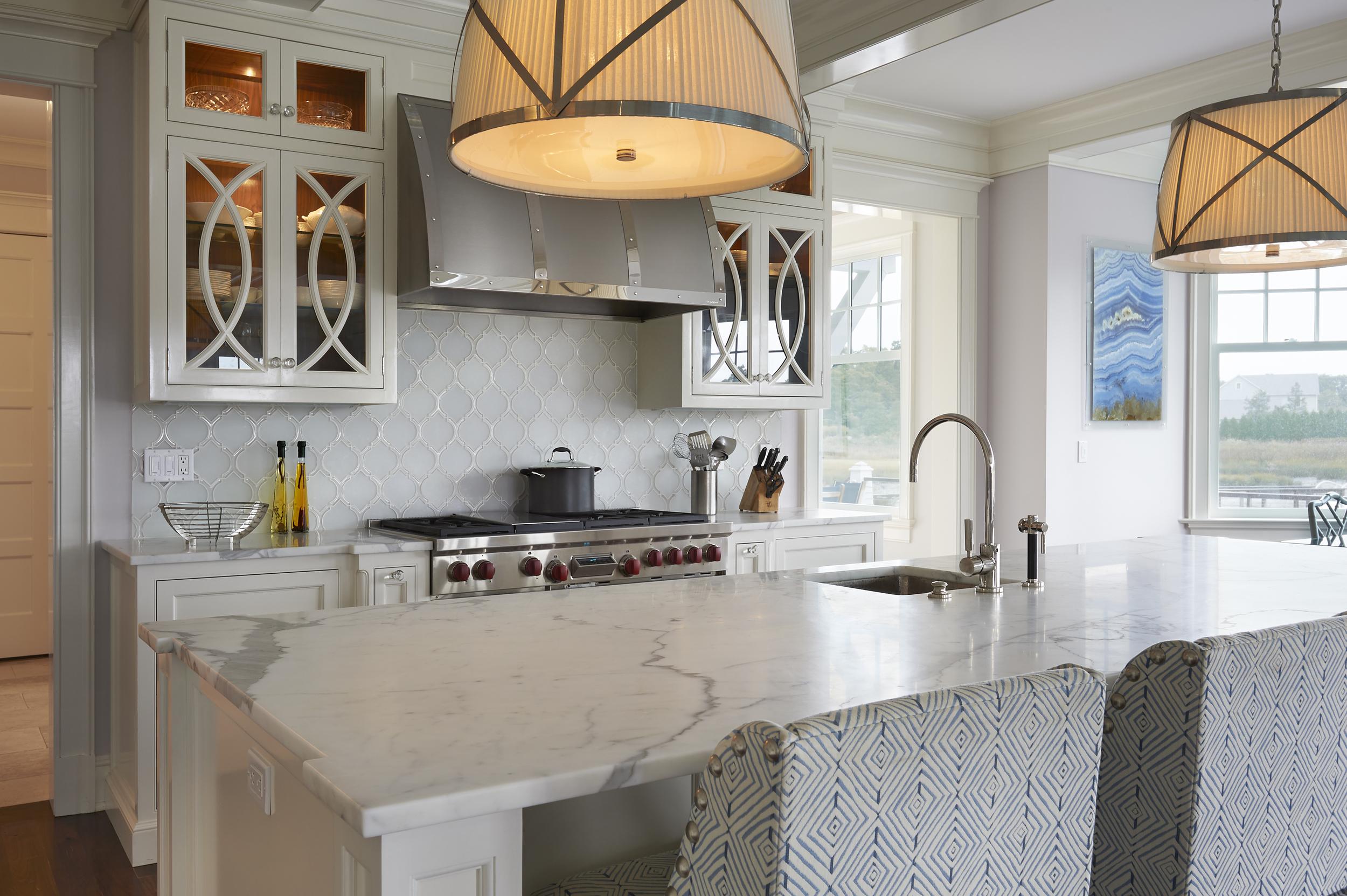 Kitchen_Miller.jpg