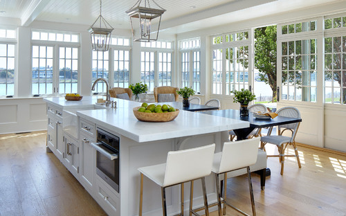 transitional-kitchen-2-quogue-ny.jpg