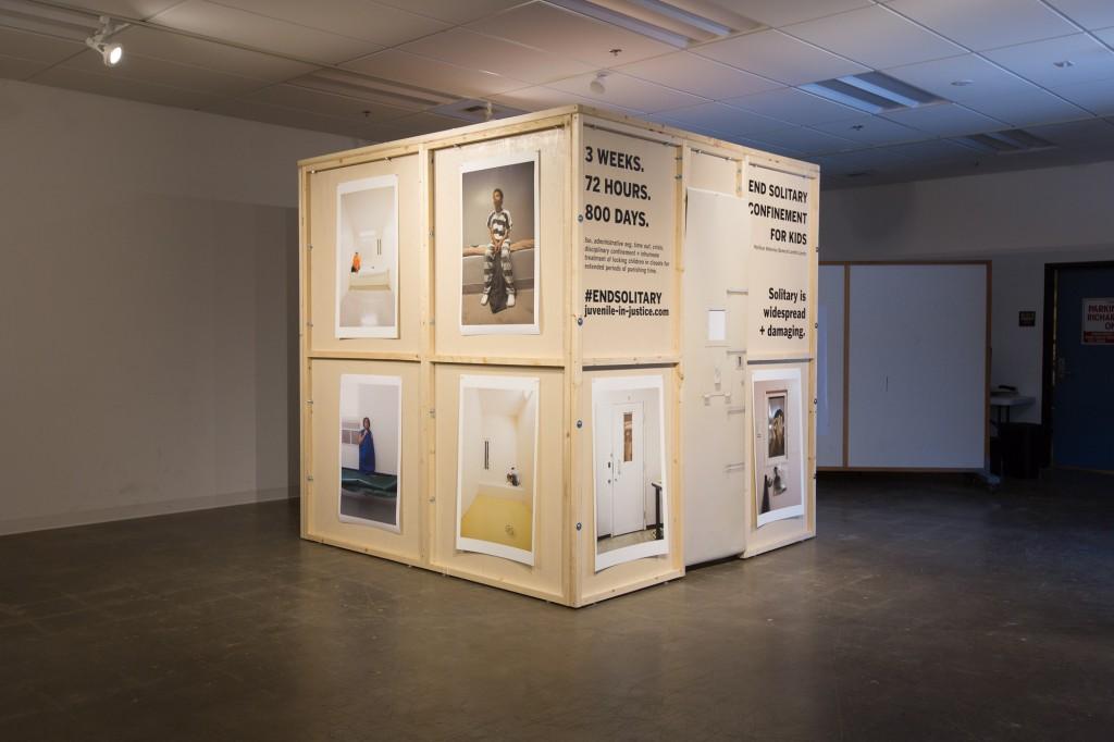 Richard Ross's Box.jpg
