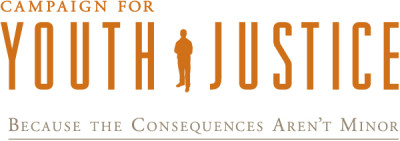 Campaign for Youth Justice.jpg
