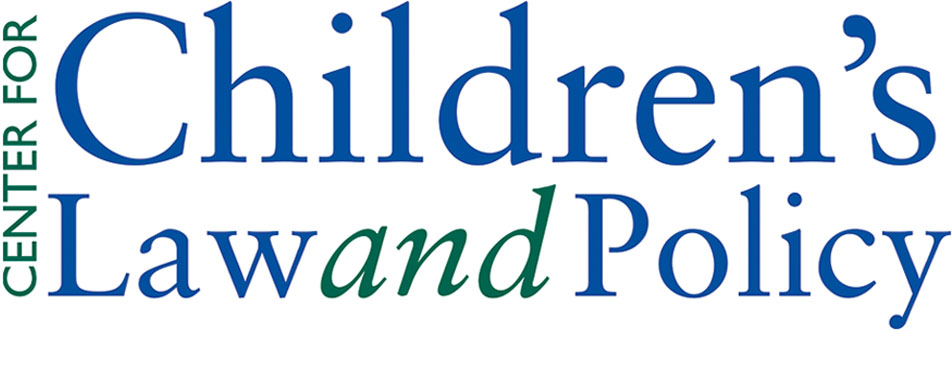 Center for Children's Law and Policy.jpg