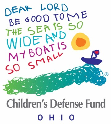 Children's Defense Fund.jpg