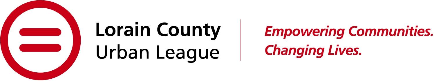 Lorain-County-Urban-League.png
