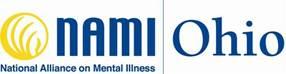 Nami-Logo.jpg
