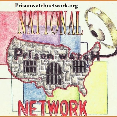 National-Prison-Watch-Network.jpg