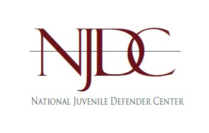 NJDC.jpg