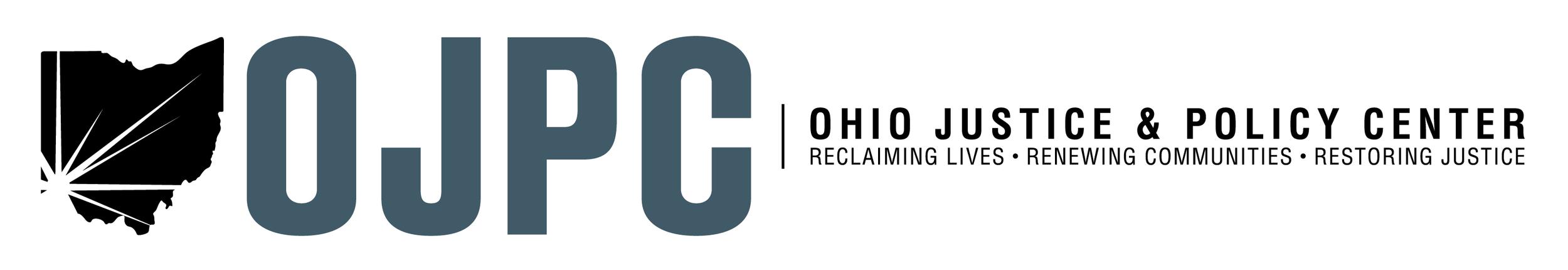 OJPC-Logo.jpg