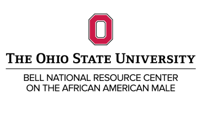 OSU - Bell National Resource Center.png