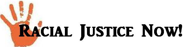 Racial Justice Now.jpg