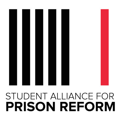 Student Alliance for Prison Reform.jpg