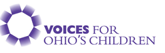 Voices-for-Ohios-Children.png