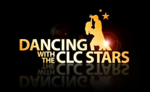 dancing-with-the-clc-stars-color-small.jpg