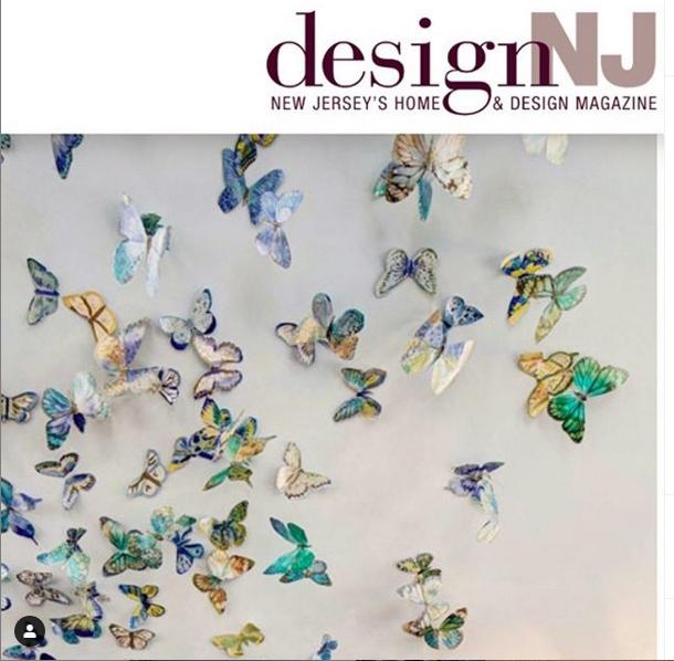 designnj-page.jpg