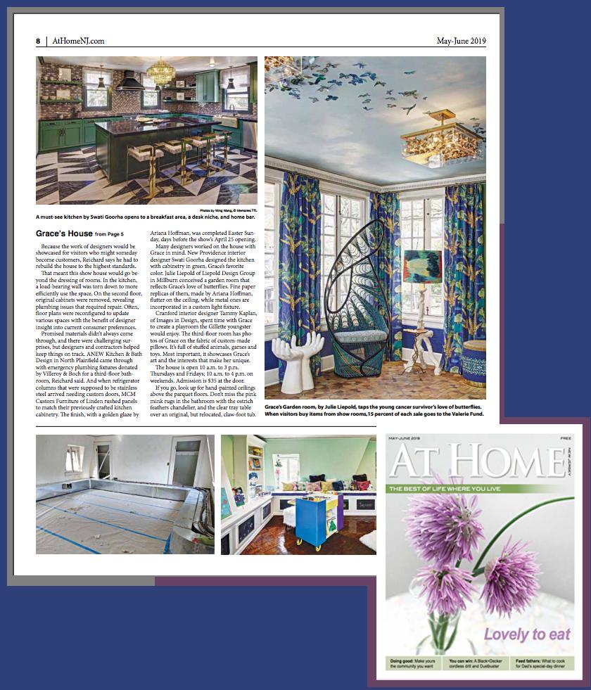 at-home-magazine-article-edited.jpg