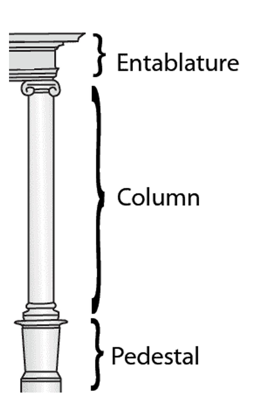 ariana-hoffman-columns-architectual-columns-decorative.jpg