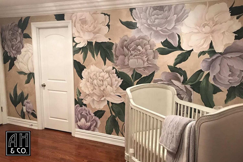 ariana-hoffman-peony-mural-hand=painted-art-artist-faux-designer-nursery-floral-theme-edgewater-nyc.jpg