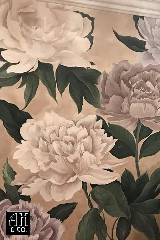 ariana-hoffman-peony-pink-purple-mural-hand-painted-art-artist-faux-designer-nursery-floral-theme-edgewater-nyc.jpg