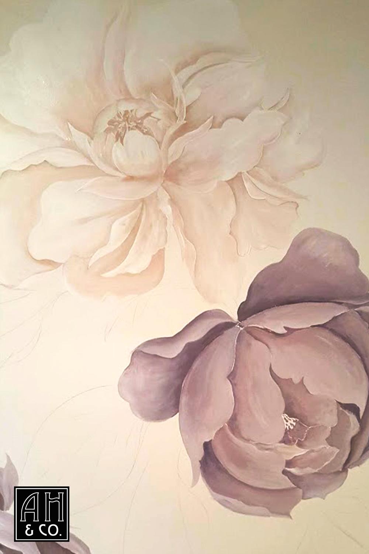 ariana-hoffman-childrens-girls-room-peony-mural-hand=painted-art-artist-faux-designer-nursery-floral-theme-edgewater-nyc.jpg