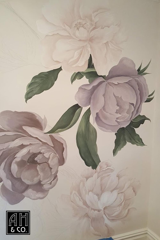 ariana-hoffman-childrens-girls-room-peony-mural-hand-painted-art-artist-montclair-designer-nursery-floral-theme-edgewater-nyc.jpg