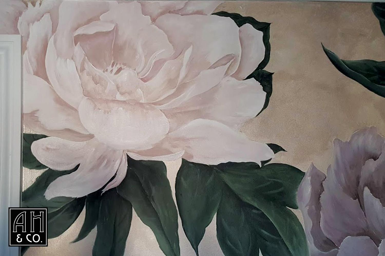 ariana-hoffman-childrens-girls-room-peony-mural-hand-painted-art-artist-montclair-detail-nursery-floral-theme-edgewater-nyc.jpg