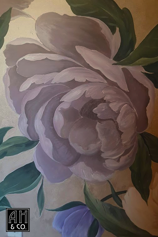 ariana-hoffman-childrens-girls-room-peony-mural-hand-painted-art-artist-montclair-detail-nursery-floral-theme-edgewater-beach-house.jpg