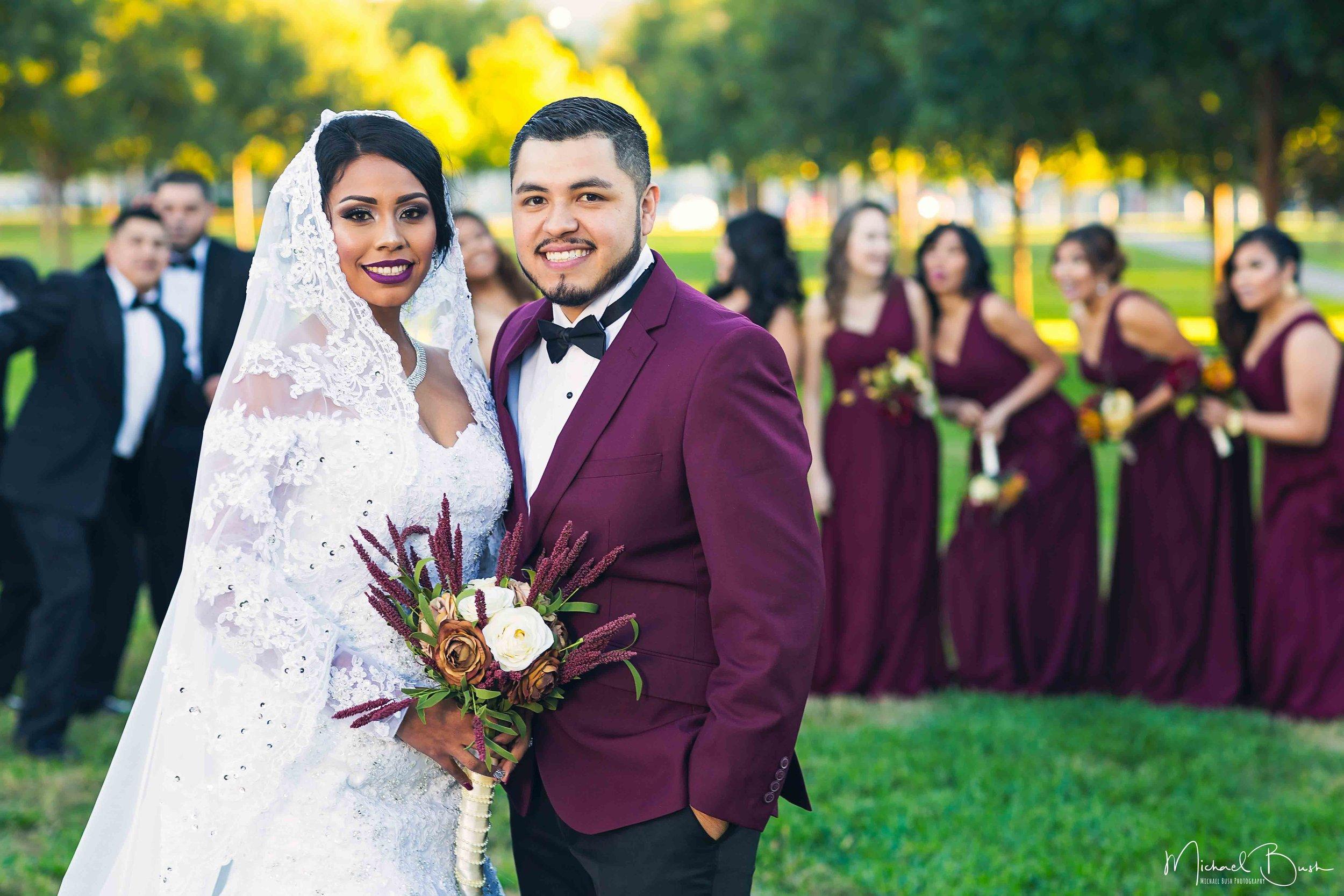 Bridaparty-bride-groom-bride&groom.jpg