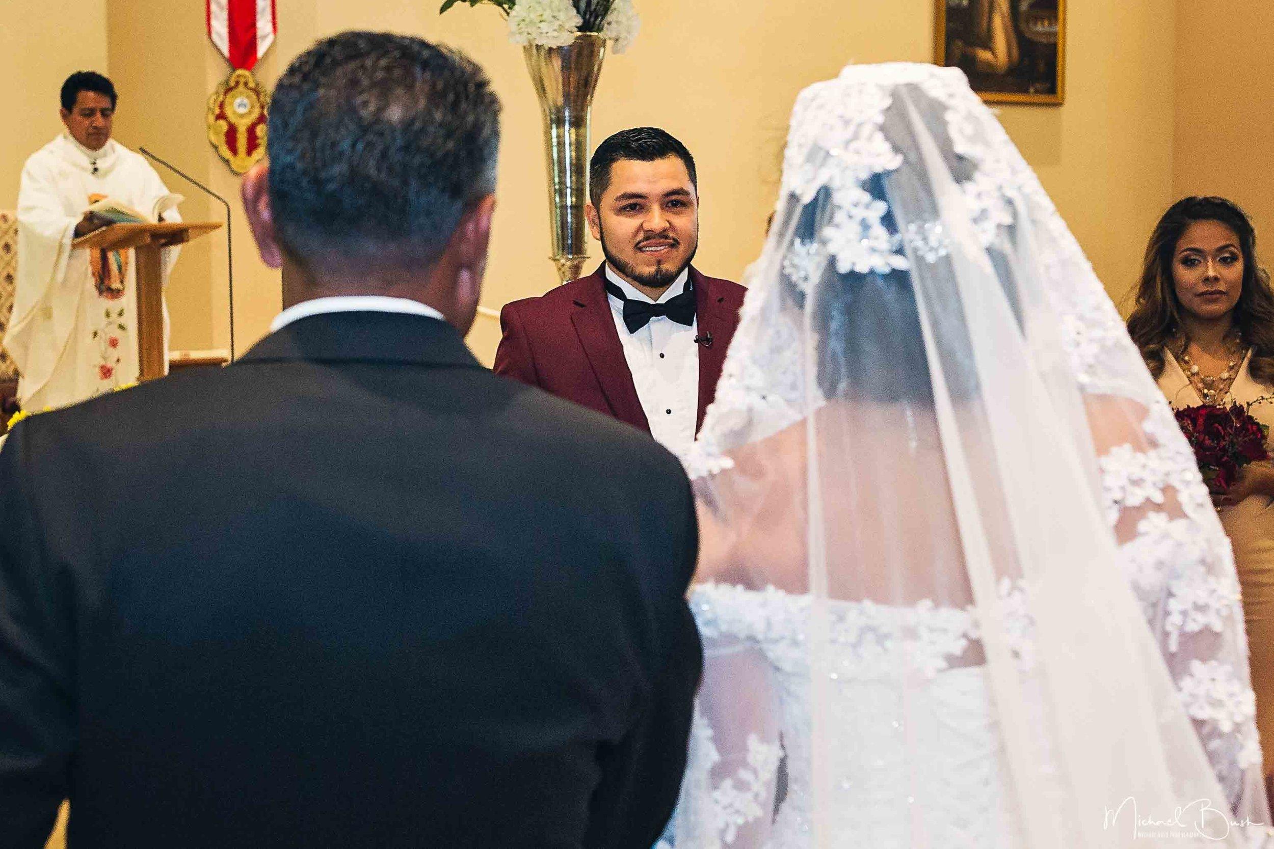 Wedding-Details-Bride-Fort Worth-colors-Ceremony-weddingceremony-brides-groom-firstlook.jpg