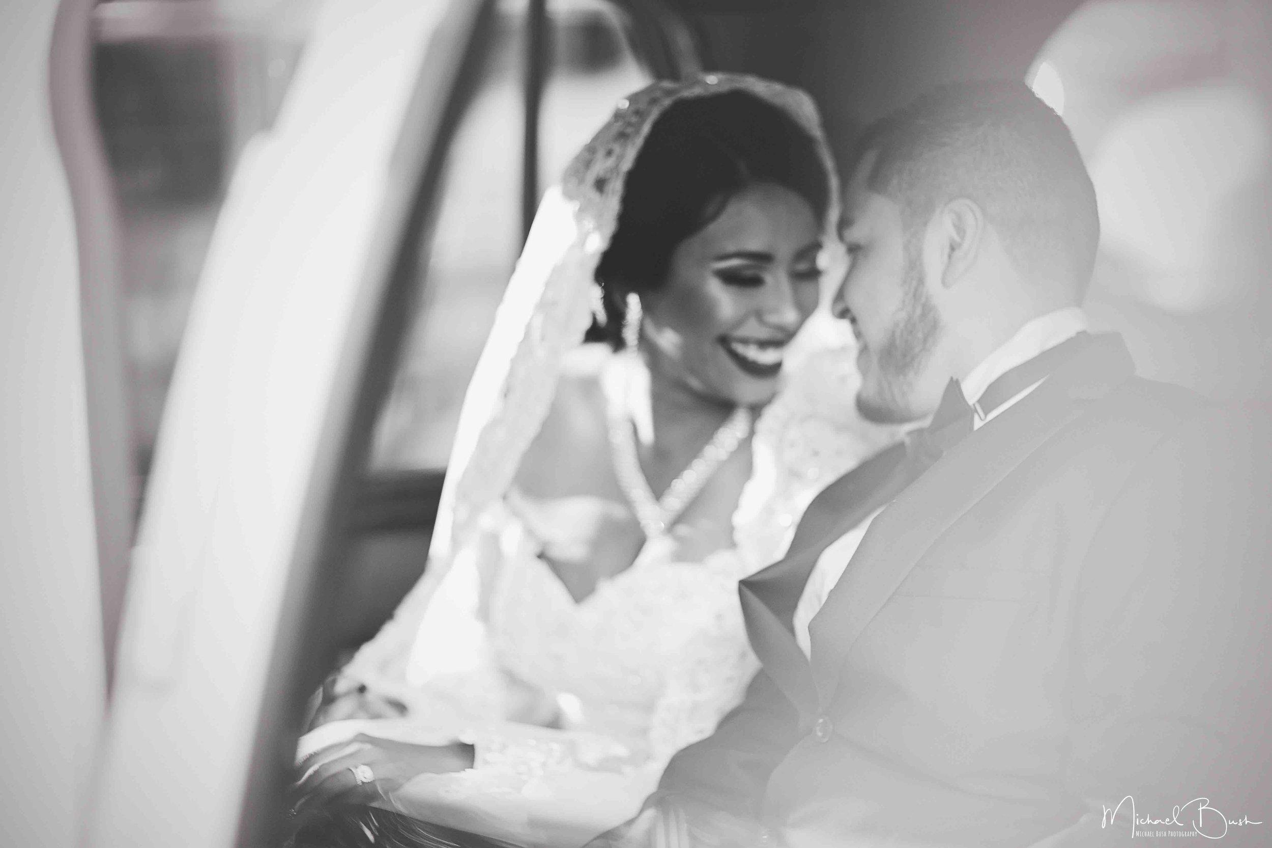 Wedding-Details-Bride-Fort Worth-colors-Ceremony-weddingceremony-brides-groom-ido-church-fashion-bride&groom-emotions-happy.jpg