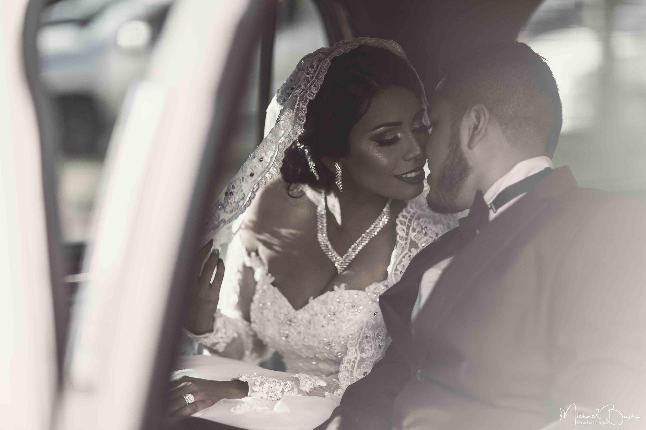 Wedding-Details-Bride-Fort Worth-colors-Ceremony-weddingceremony-brides-groom-ido-church-fashion-bride&groom.jpg
