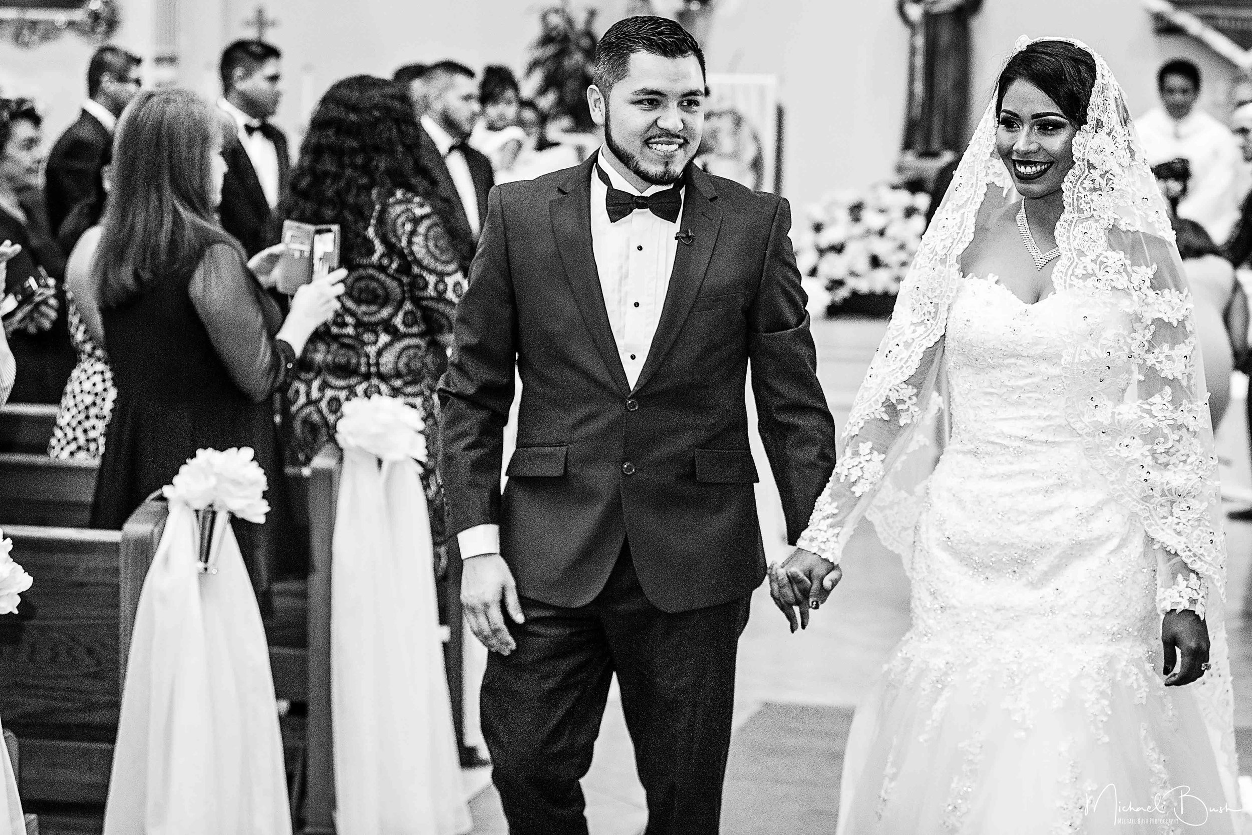 Wedding-Details-Bride-Fort Worth-colors-Ceremony-weddingceremony-brides-groom-ido-church-happy-wedo.jpg
