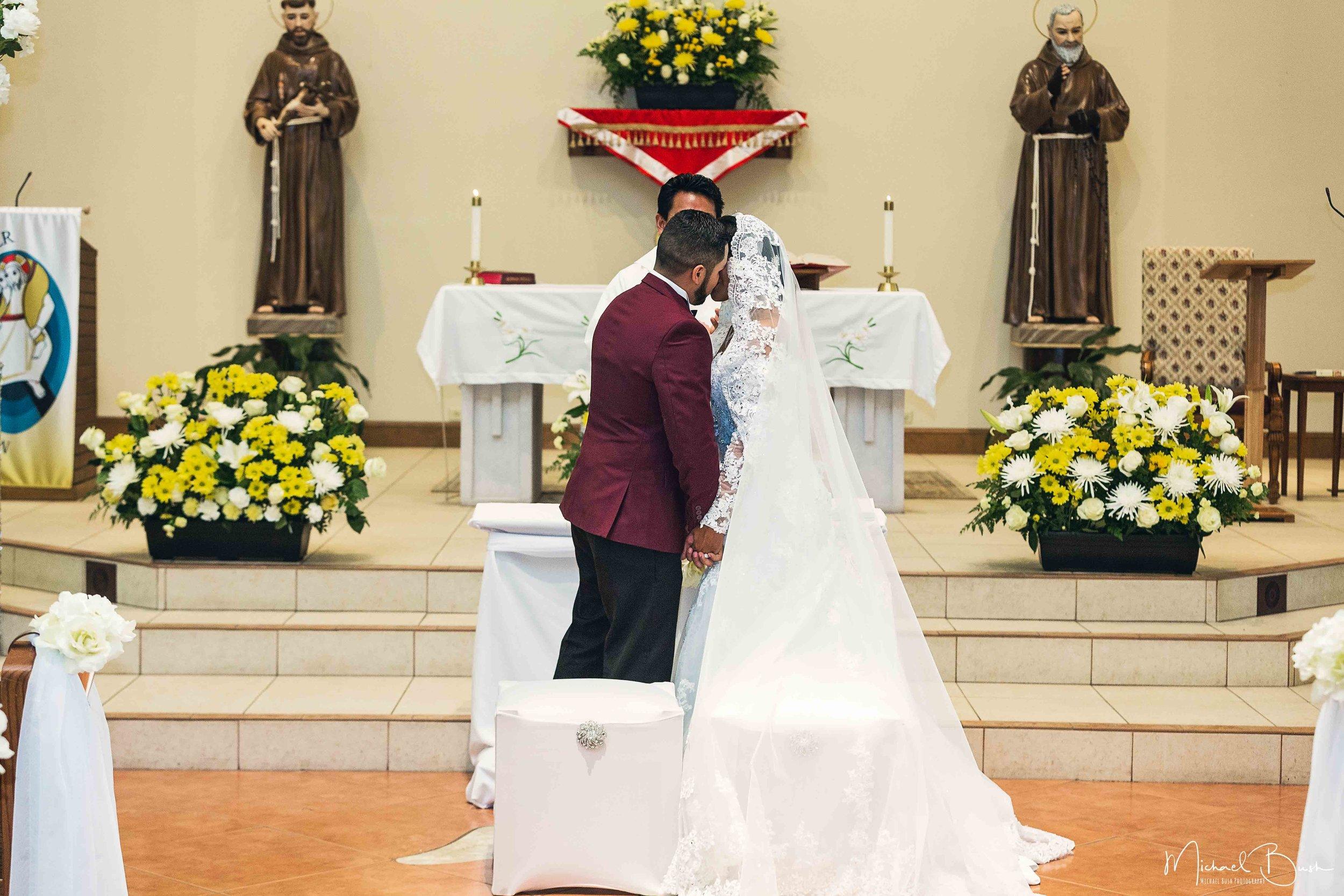 Wedding-Details-Bride-Fort Worth-colors-Ceremony-weddingceremony-brides-groom-ido-church-kiss-firstkiss.jpg