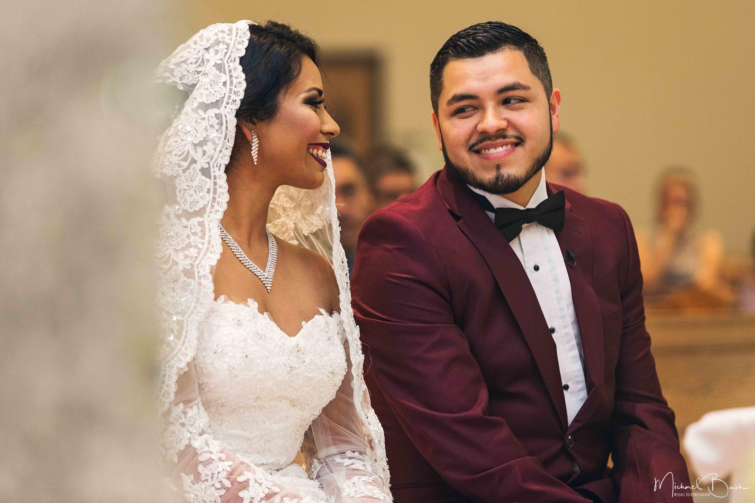 Wedding-Details-Bride-Fort Worth-colors-Ceremony-weddingceremony-brides-groom-ido-church-love.jpg