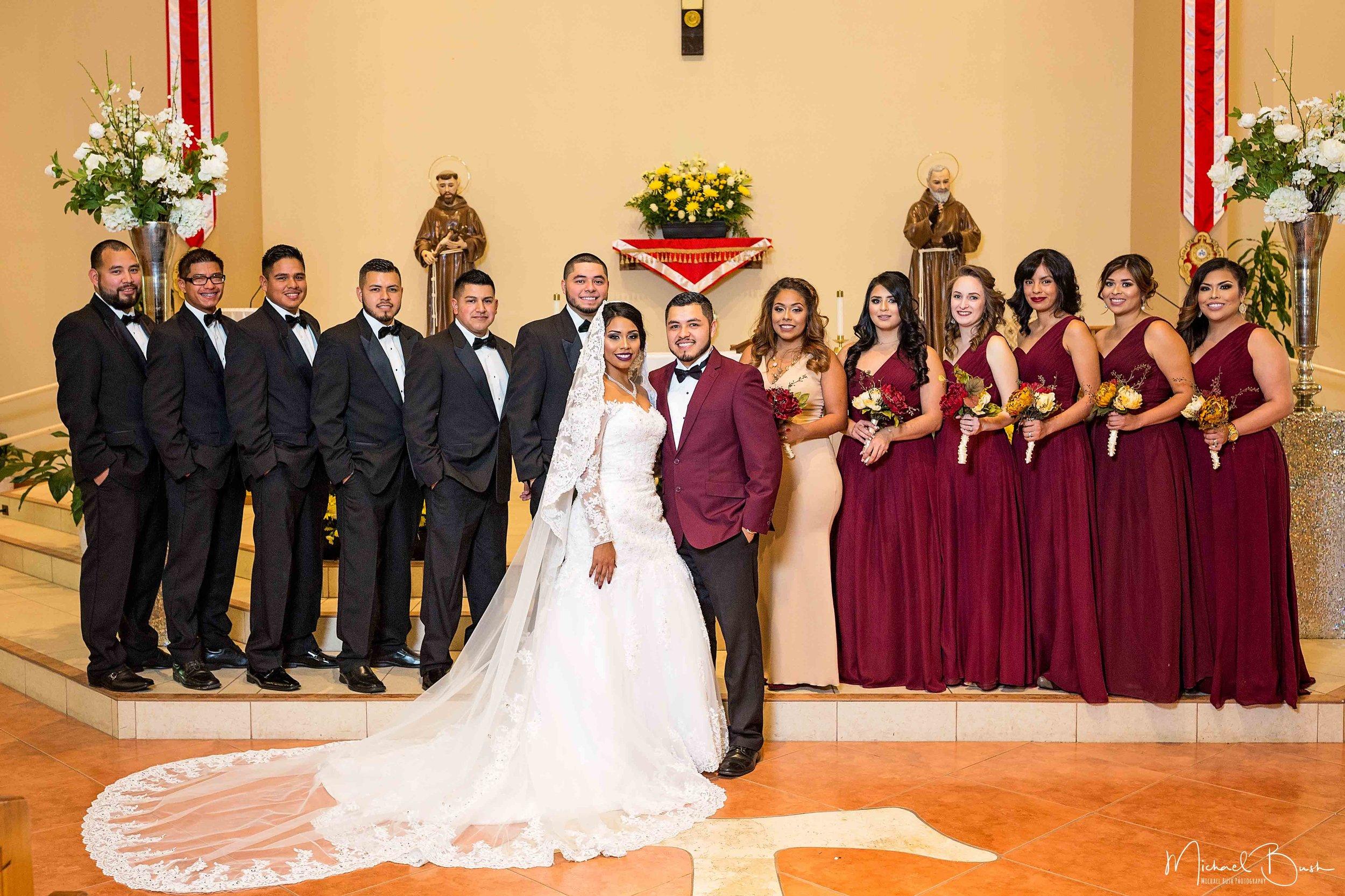 Wedding-Details-Bride-Fort Worth-colors-Ceremony-weddingceremony-brides-groom-ido-church-married-bridalparty.jpg
