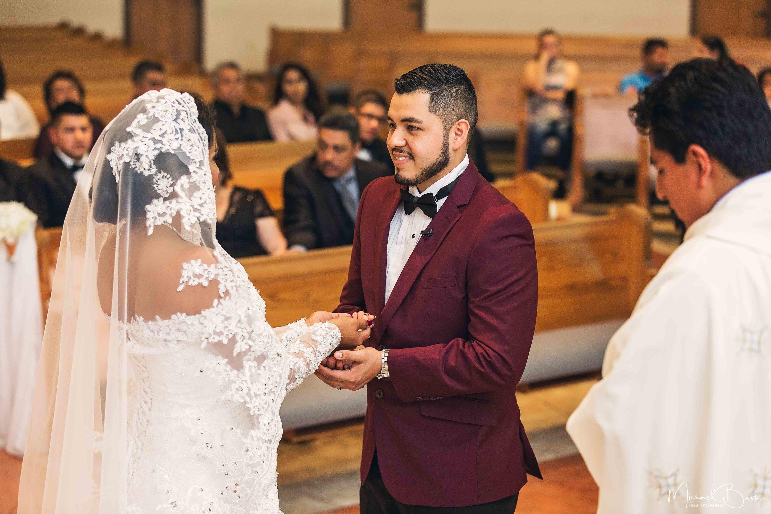 Wedding-Details-Bride-Fort Worth-colors-Ceremony-weddingceremony-brides-groom-ido-church-rituals.jpg