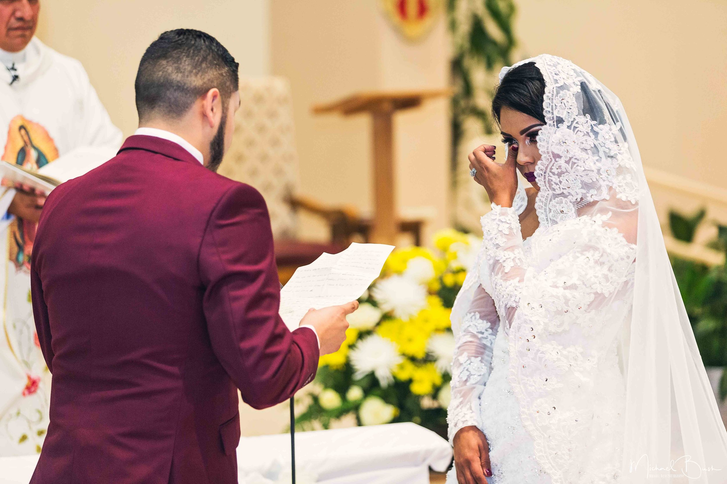 Wedding-Details-Bride-Fort Worth-colors-Ceremony-weddingceremony-brides-groom-ido-church-wedding vowels.jpg