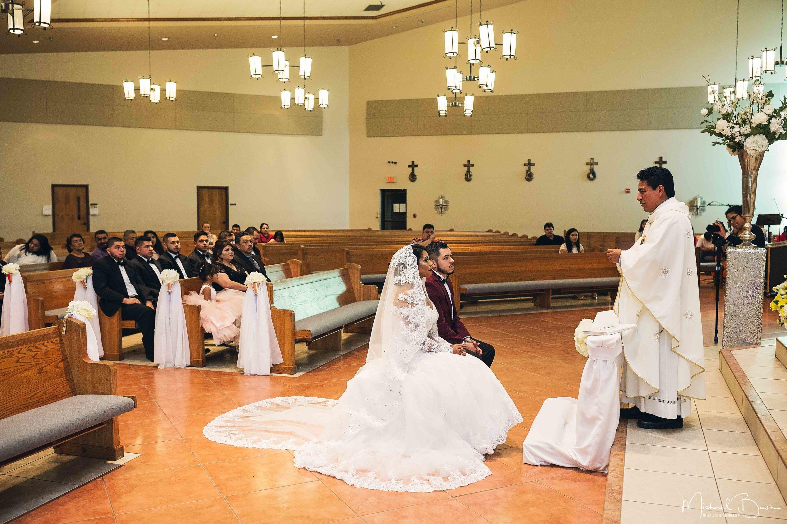 Wedding-Details-Bride-Fort Worth-colors-Ceremony-weddingceremony-brides-groom-ido-church.jpg