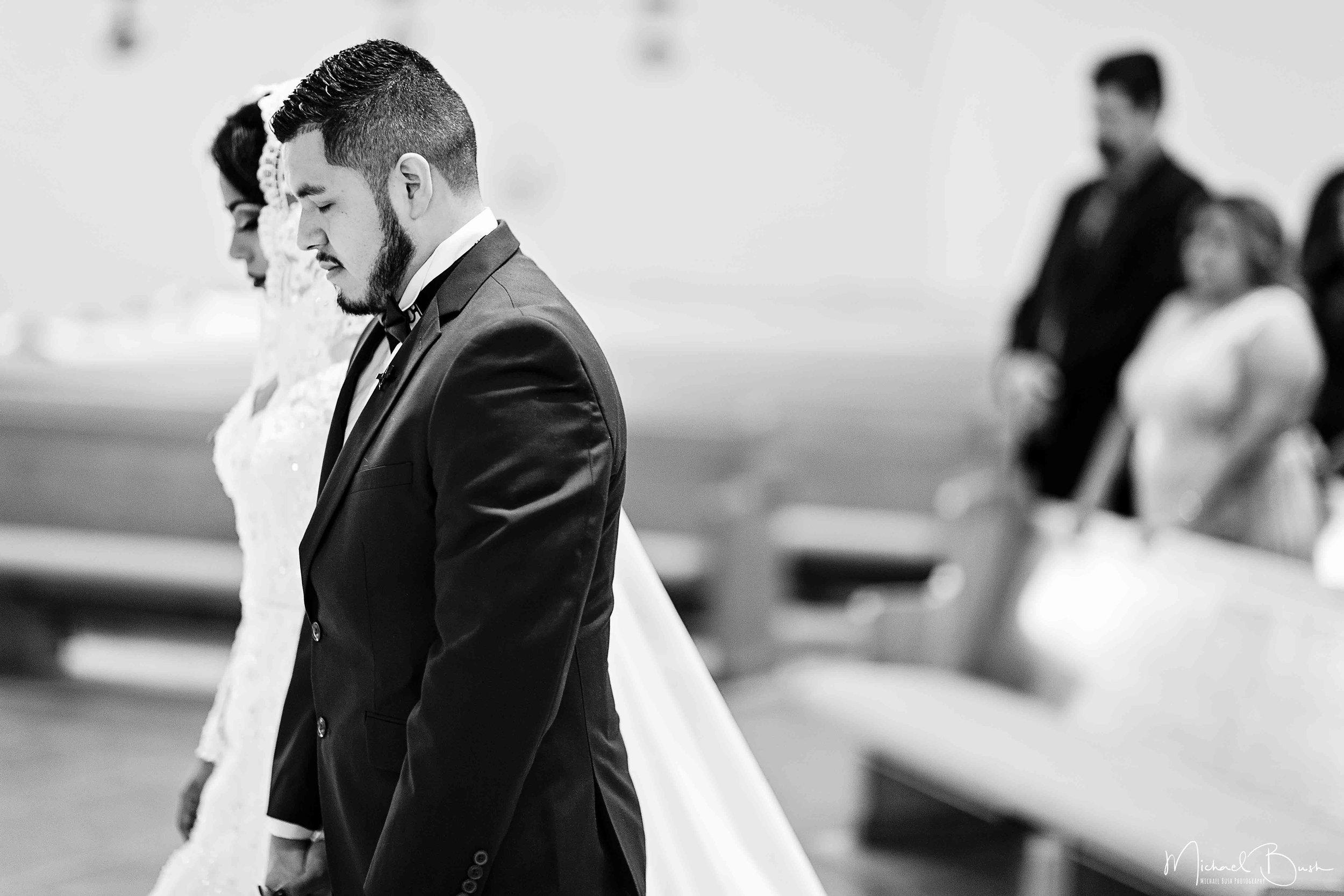 Wedding-Details-Bride-Fort Worth-colors-Ceremony-weddingceremony-brides-groom.jpg