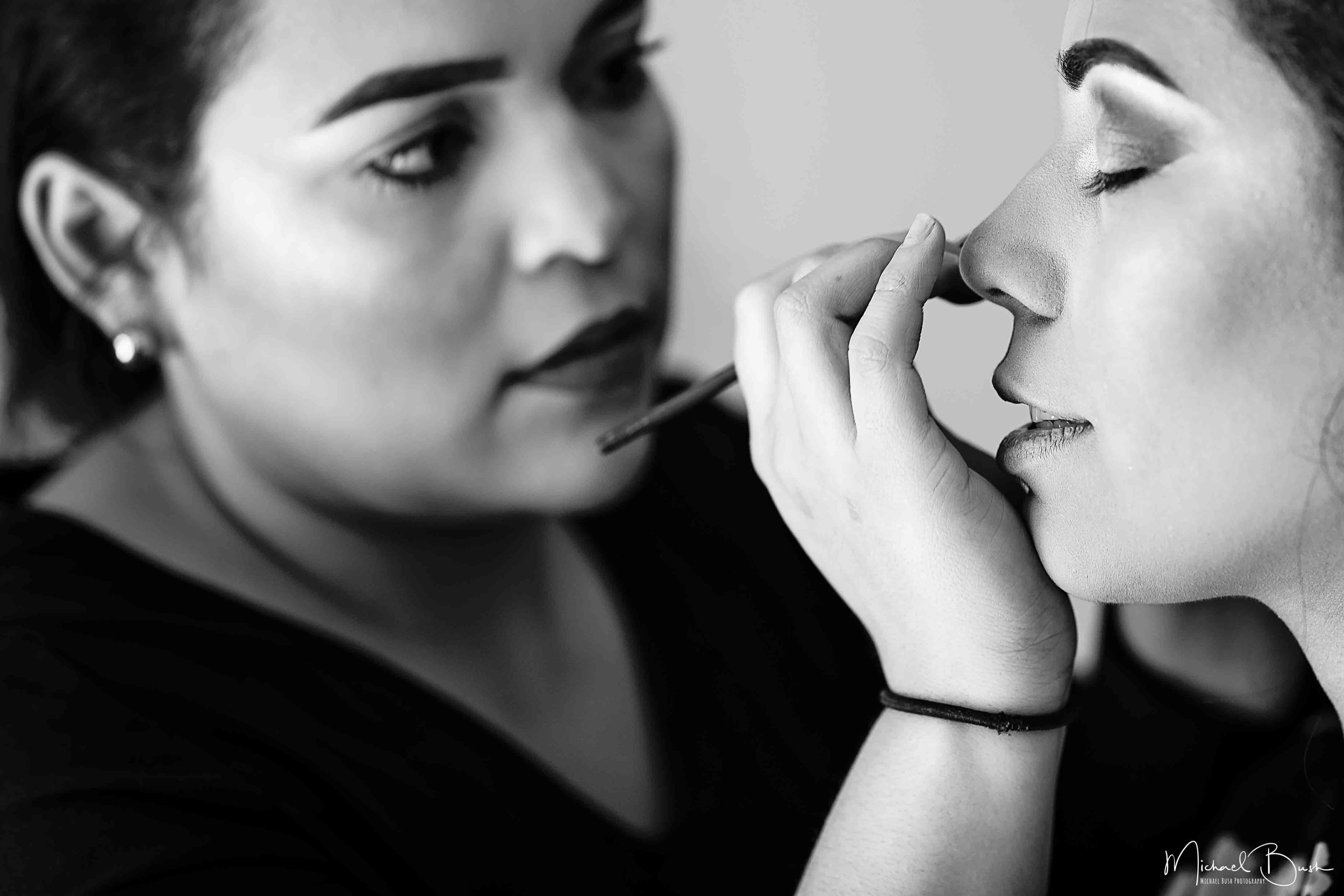Wedding-Details-Bride-Fort Worth-colors-Getting Ready-MUA-brides-b&w.jpg