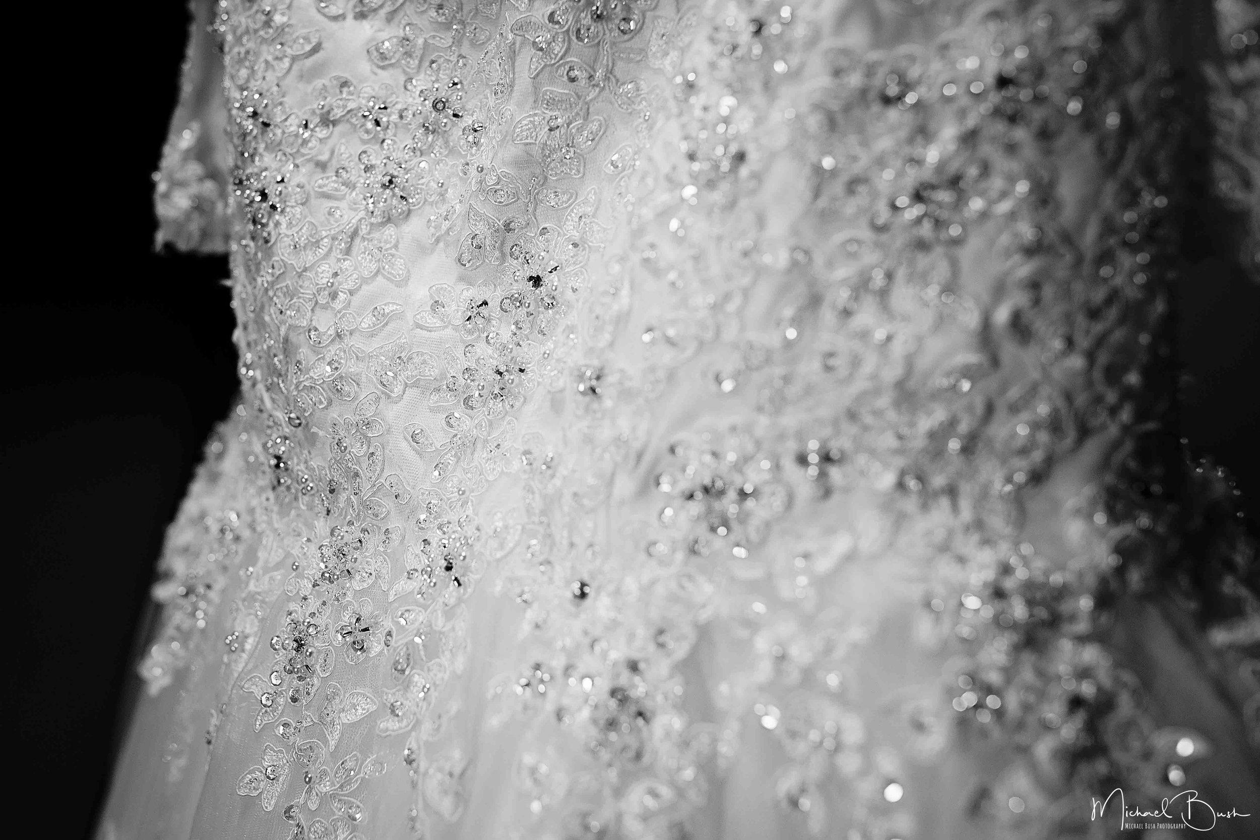 Wedding-Details-Bride-Fort Worth-colors-Getting Ready-MUA-brides-closeup-details-weddingdress-dress.jpg