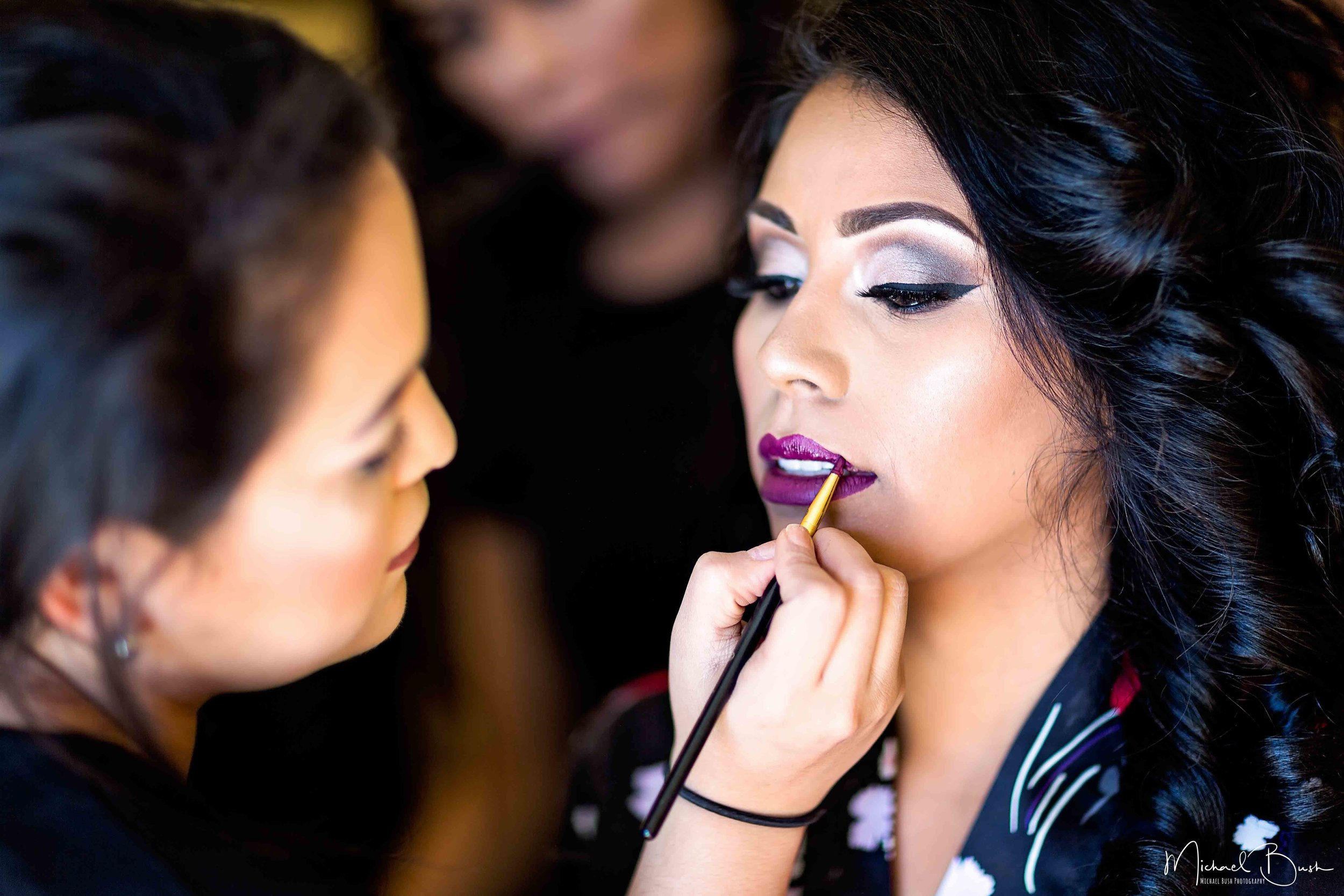 Wedding-Details-Bride-Fort Worth-colors-Getting Ready-MUA-brides-done-colors.jpg