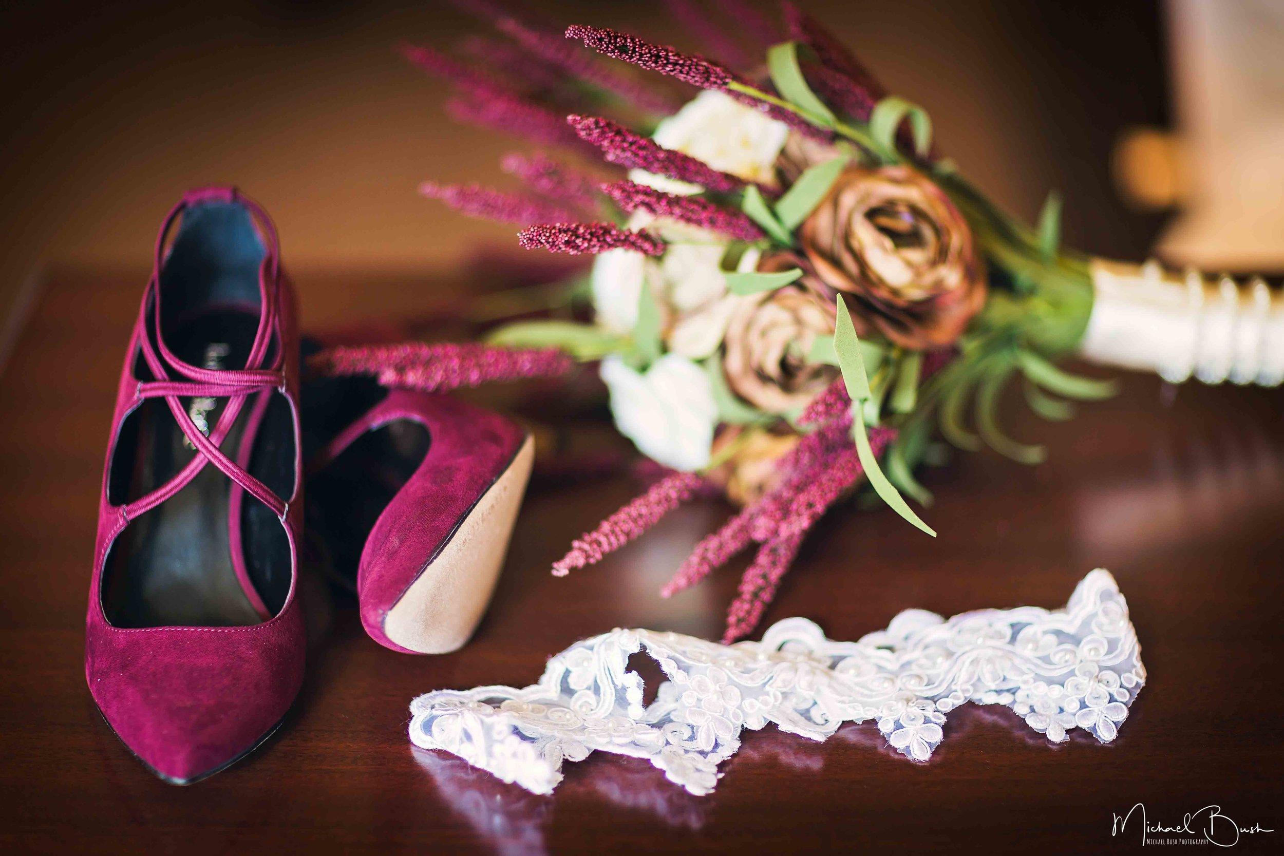 Wedding-Details-Bride-Fort Worth-colors-Getting Ready-MUA-brides-dress-shoes-crown-wedding bouquet-bouquet.jpg