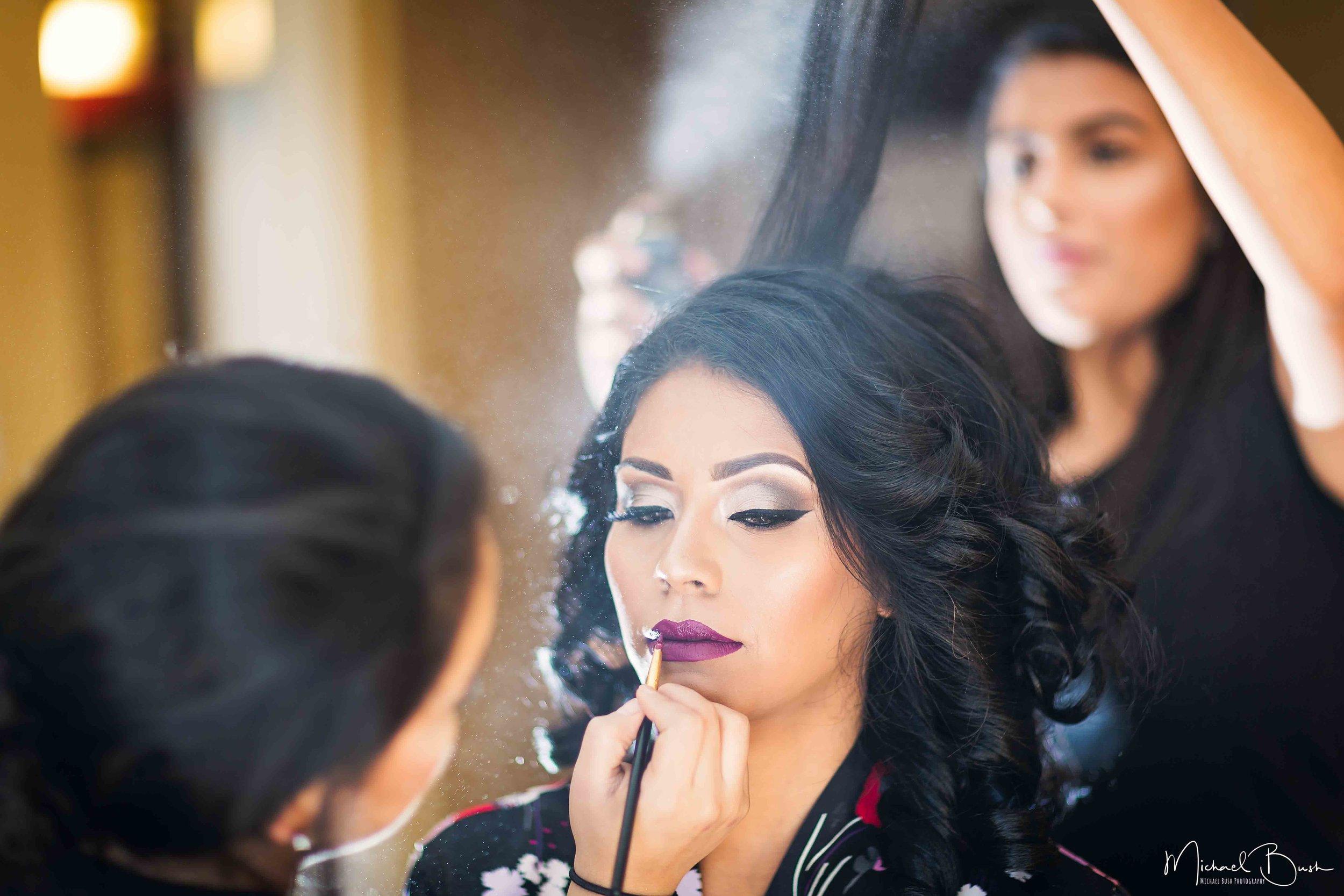 Wedding-Details-Bride-Fort Worth-colors-Getting Ready-MUA-brides-hairspray-.jpg